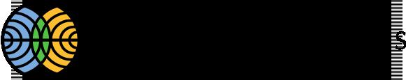 Ilmatieteen laitos