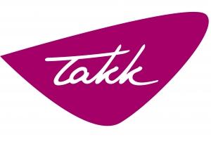 Tampereen Aikuiskoulutuskeskus TAKK