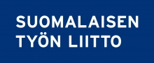 Suomalaisen Työn Liitto