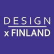 DESIGN x FINLAND