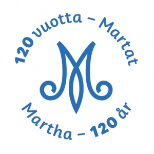 Marttaliitto ry