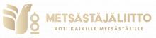 Suomen Metsästäjäliitto – Finlands Jägarförbund