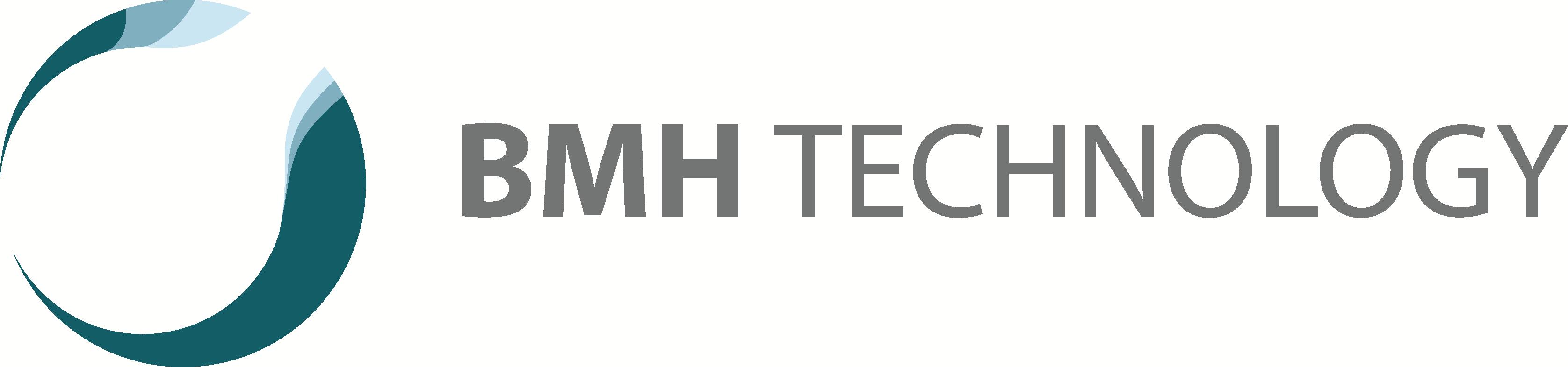 BMH Technology Oy