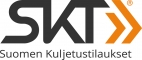 Kuljetuspalvelu Suomen Kuljetustilaukset Oy