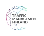Traffic Management Finland