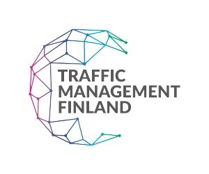 Traffic Management Finland