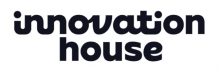 Innovation House Finland