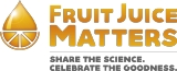 Fruit Juice Matters