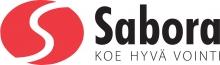 Sabora Pharma