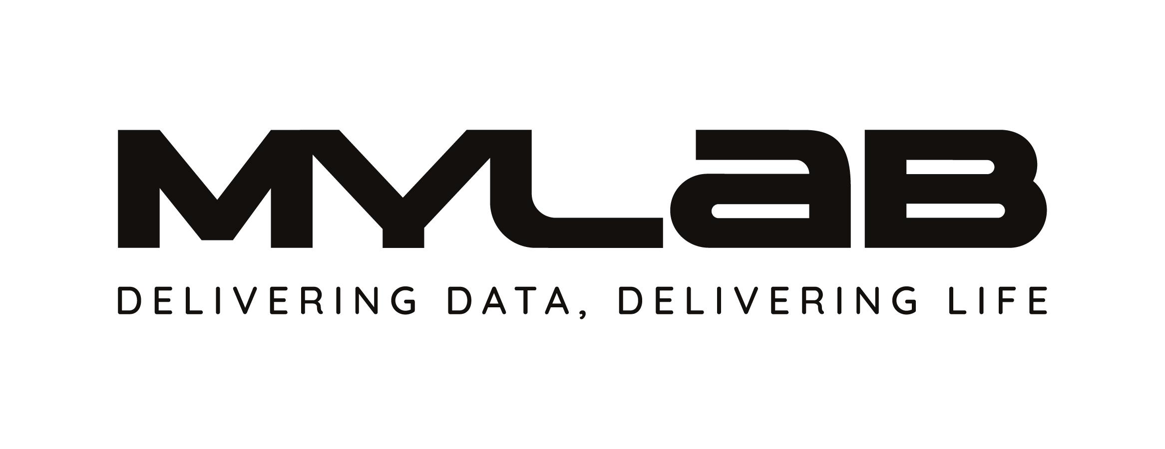 Mylab Oy