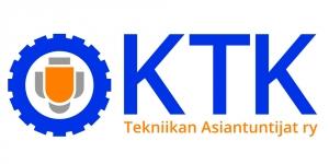 KTK Tekniikan Asiantuntijat ry