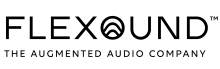 Flexound Augmented Audio