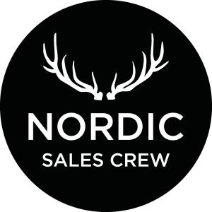 Nordic Sales Crew Oy