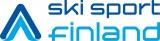 Ski Sport Finland