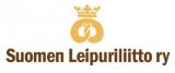Suomen Leipuriliitto ry