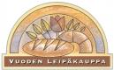 Suomen Leipuriliitto
