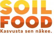 Soilfood
