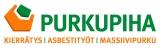 Purkupiha Group Oy