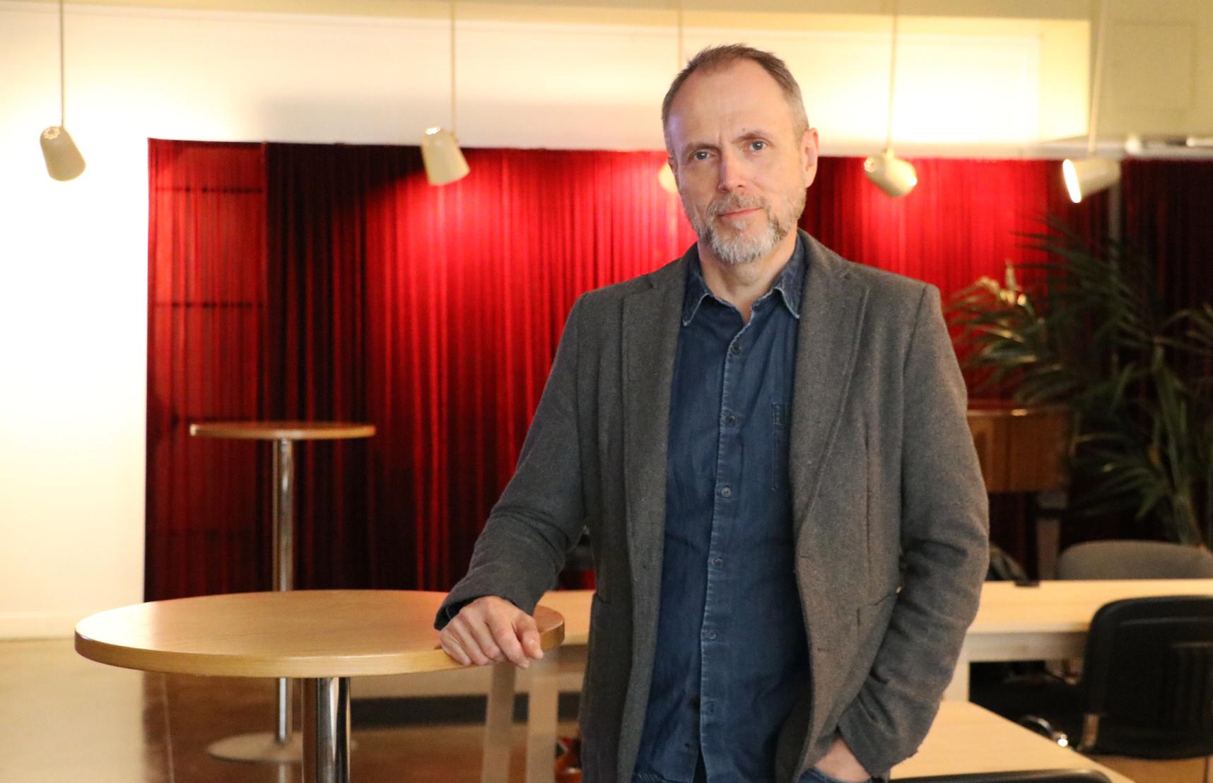 Markko Heinonen