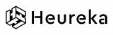 Heureka, suomalainen tiedekeskus