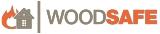 Woodsafe Timber Protection