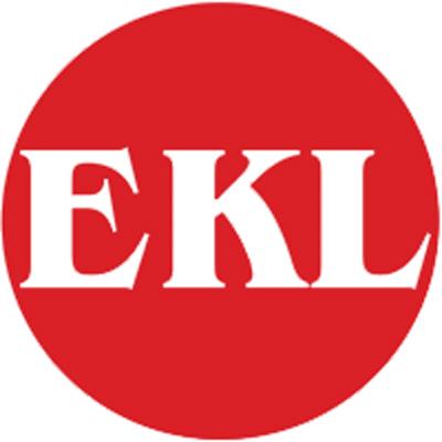 Eläkkeensaajien Keskusliitto EKL ry