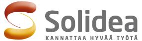 Solidea Oy