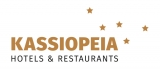 Kassiopeia Hotels & Restaurants