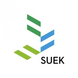Suomen urheilun eettinen keskus SUEK ry