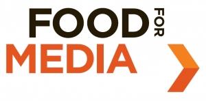 Food for Media