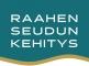 Raahen seudun kehitys