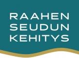 Raahen seudun yrityspalvelut