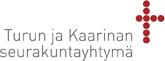 Turun ja Kaarinan seurakuntayhtymä