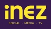 INEZ Media