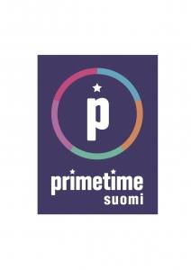 Primetime Suomi