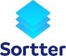 Sortter Oy