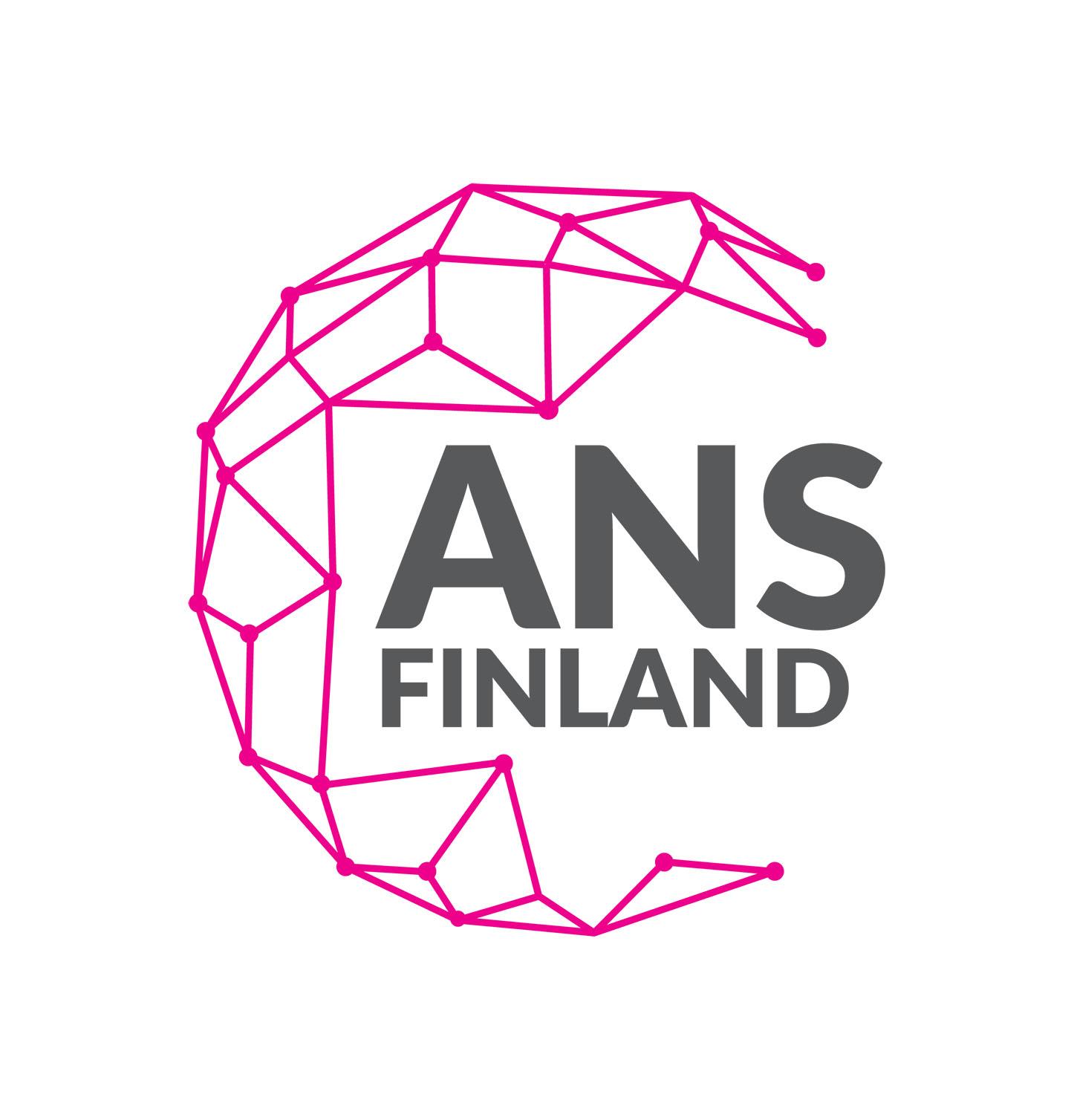 ANS Finland