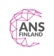 ANS Finland