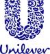 Unilever Suomi