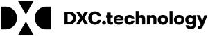 DXC Technology Finland Oy