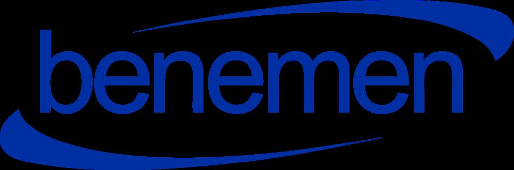 Benemen Oy