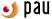 Posti- ja logistiikka-alan unioni PAU ry
