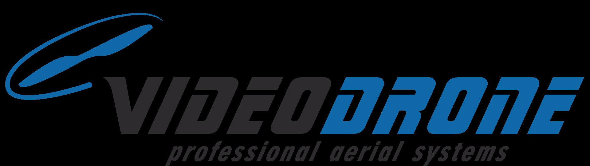 VideoDrone Finland