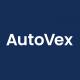 AutoVex