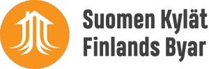 Suomen Kylät ry