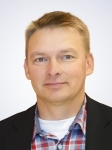 Tynjälä Heikki