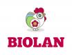 Biolan Oy