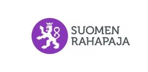 Suomen Rahapaja Oy