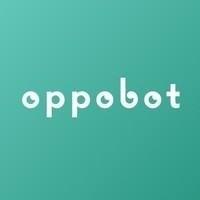 Oppobot Oy