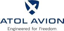 Atol Avion